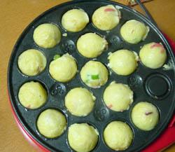 takoyaki001.jpg