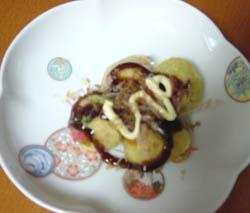 takoyaki002.jpg
