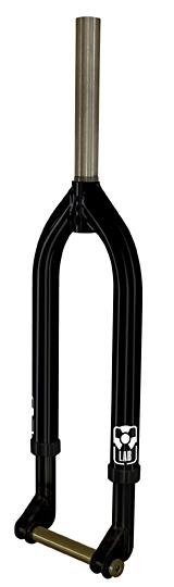 forkgib[1]