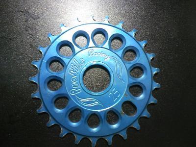 TS3E0519_convert_20081213234458.jpg