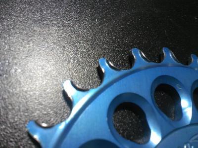 TS3E0520_convert_20081213234613.jpg
