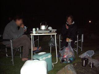 20051016203303.jpg