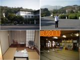 20061126120657.jpg