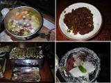 料理4枚2