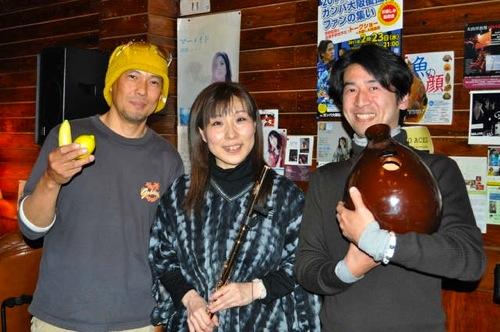 2011.2.13高槻JK.14