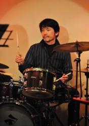 2011.2.22Candyユキブラ4
