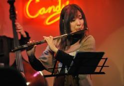 2011.2.22Candyユキブラ5