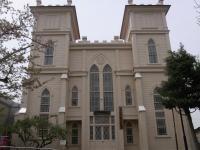 弘前教会01
