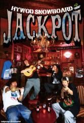 jackpot_jyaket[ver_CS3]