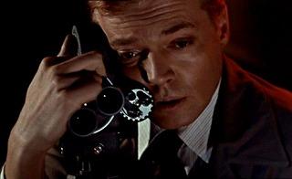 peeping_tom.jpg