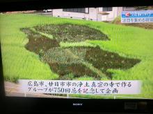 TV親鸞展6