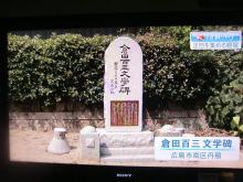 TV親鸞展13
