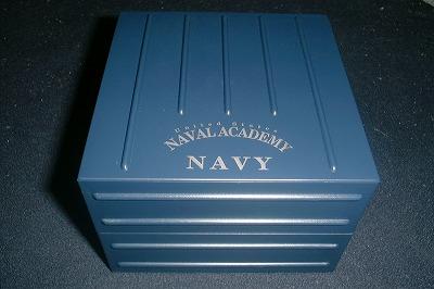 Naval Academy01