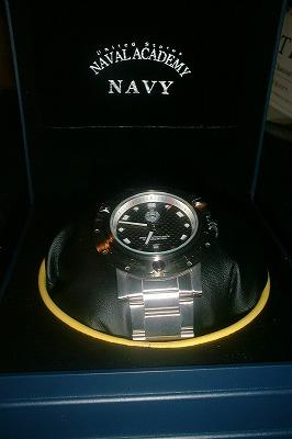 Naval Academy02