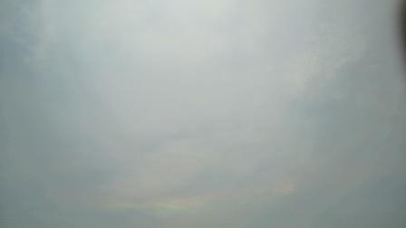 2011.5.19 彩雲
