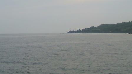 2011.6.1 県境