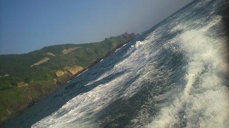 2011.6.5 帰り 2