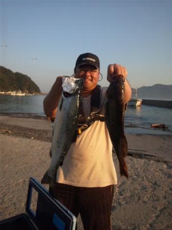 2011.7.17 ギンザケ3