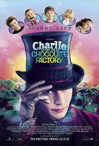 charlieandthechocolatefactory.jpg