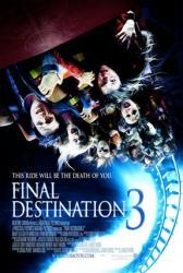 final_destination3.jpg