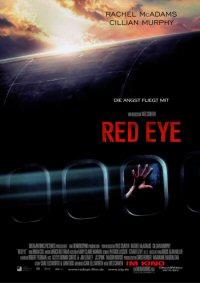red_eye.jpg