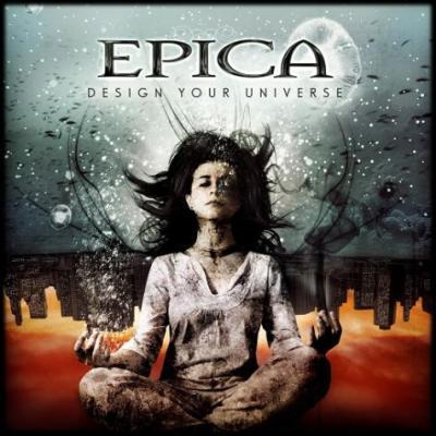 2009 best album 3