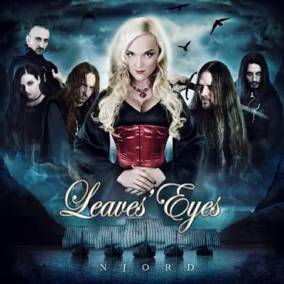 2009 best album 4