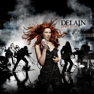 2009 best album 7