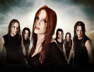 Epica+++Design+Your+Universe+pr1.jpg