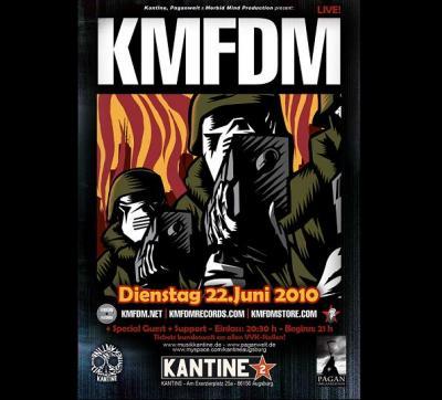 KMFDM-Flyer.jpg