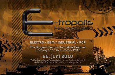 etropolisfestival.jpg