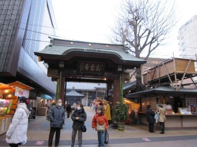 hatumoude006.jpg
