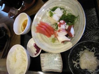 hatumoude009.jpg