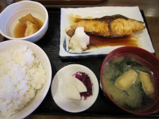 hatumoude010.jpg