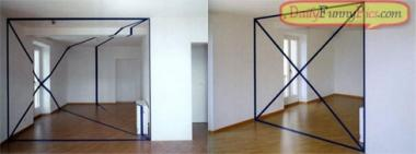 optical-illusions04.jpg