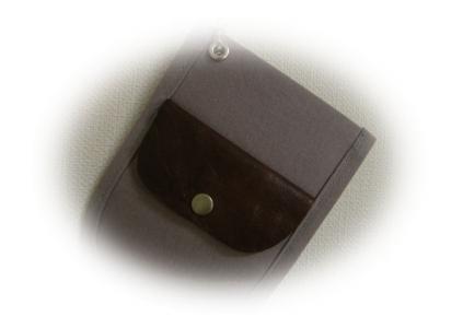 CIMG0652.jpg