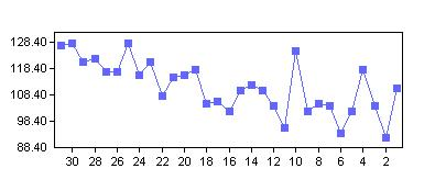 CHART31.jpg