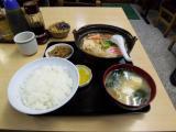fujisyokudou_resize1.jpg