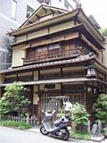 takemura001.jpg