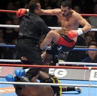 20081214-00000518-san-fight-thum-000.jpg