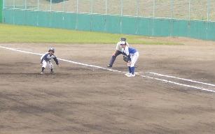 2009年 スポーツ少年団交流大会