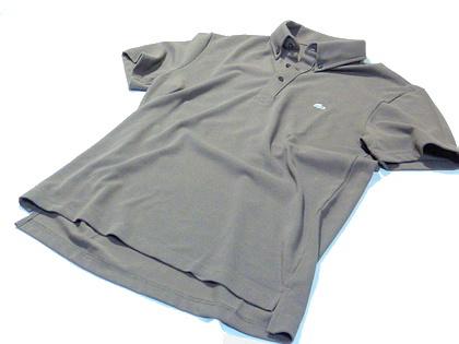 LACOSTE(ラコステ)のボタンダウンなポロシャツ、PH6779 DOYEN。