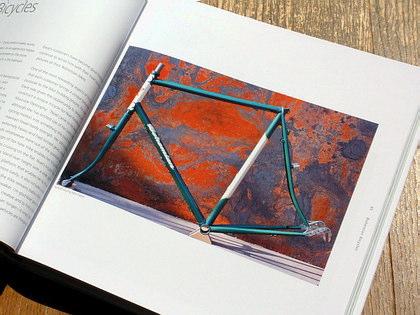 bohemian bicycles