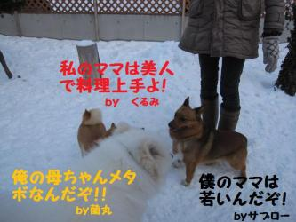 2009 2 28 hirokami5