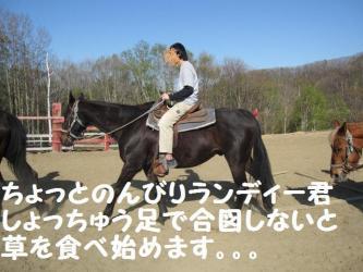 2009 5 6 haruka3