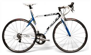 1000-bike-01-g4.jpg