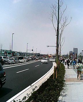 20050501220001