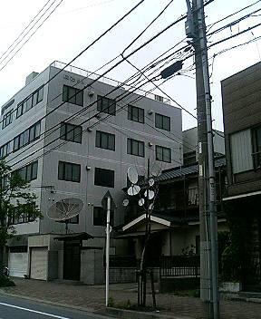 20050510101501