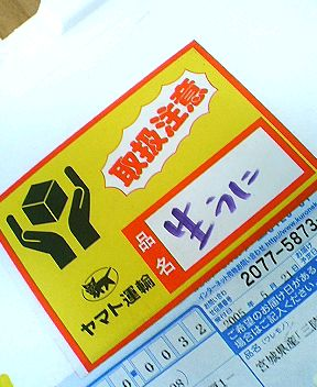 20050522110001