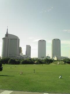 20051001143006